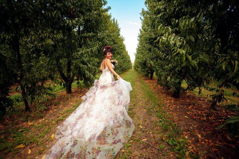 fotografo matrimonio bocon divino bagnocavallo