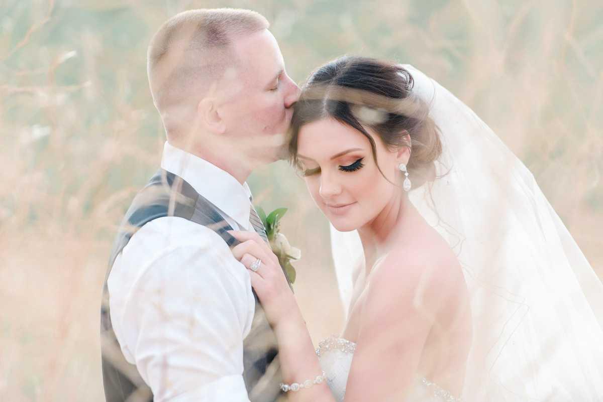 Weddings by Scott & Dana
