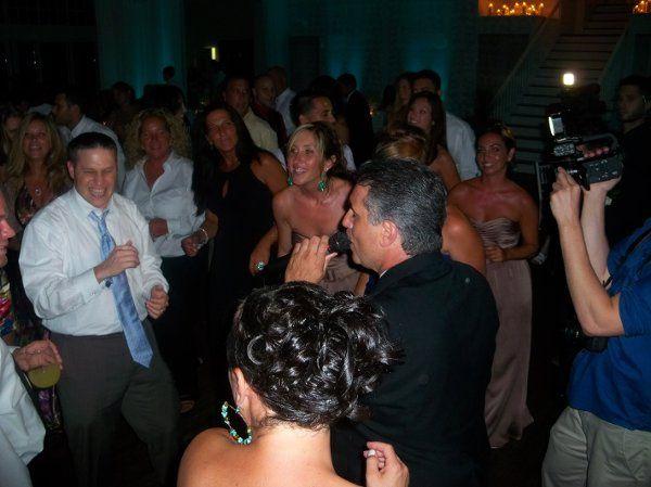 Tmx 1328735931591 1002683 Amawalk wedding band