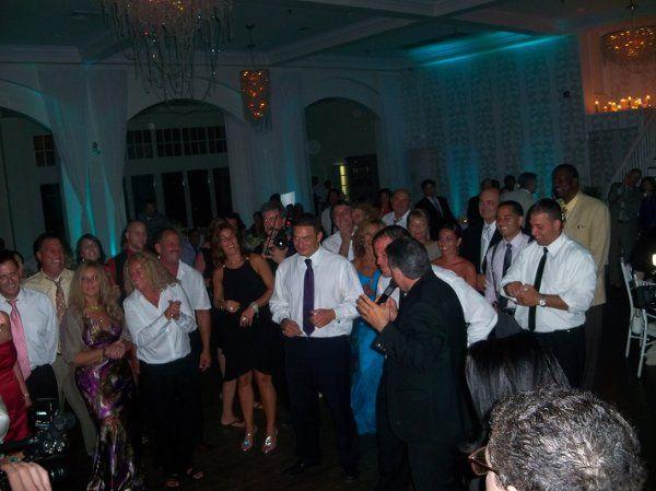 Tmx 1328735977252 1002676 Amawalk wedding band