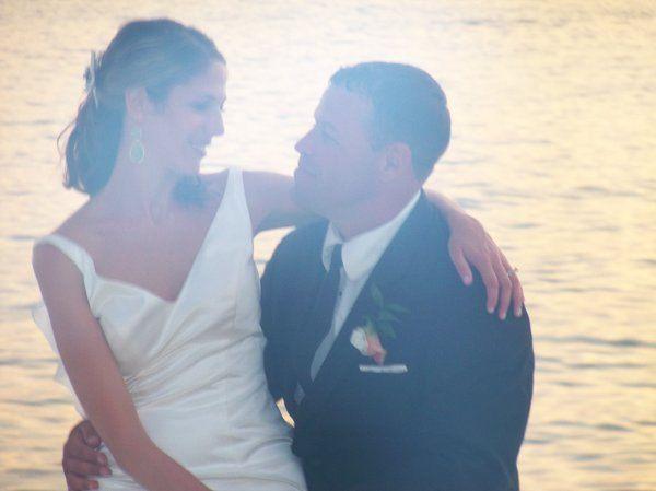 Tmx 1328736050303 1002670 Amawalk wedding band
