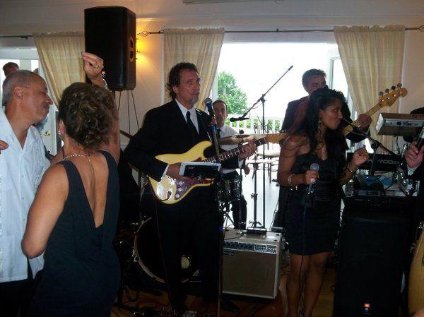 Tmx 1328736098720 1002715 Amawalk wedding band