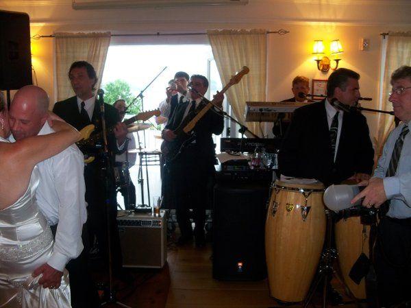 Tmx 1328736126484 1002708 Amawalk wedding band