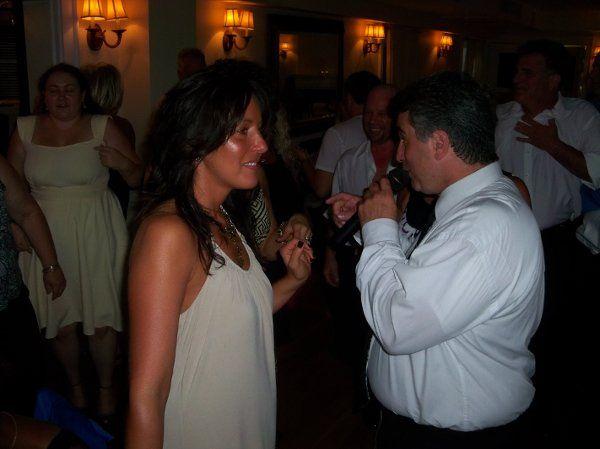 Tmx 1328736277213 1002740 Amawalk wedding band