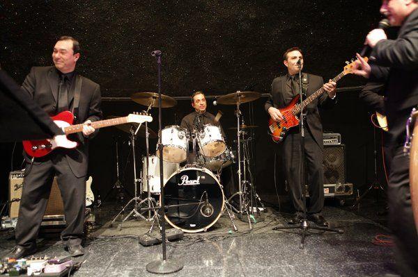 Tmx 1328736554164 IMG0071 Amawalk wedding band