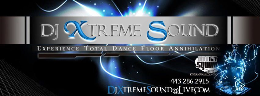 2a004fc93b42cdc2 Xtreme Sound Photo