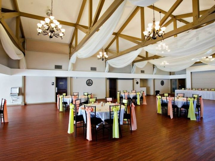 Tmx 1375110169728 132516877659445825711643926193n Lakeville, MN wedding venue