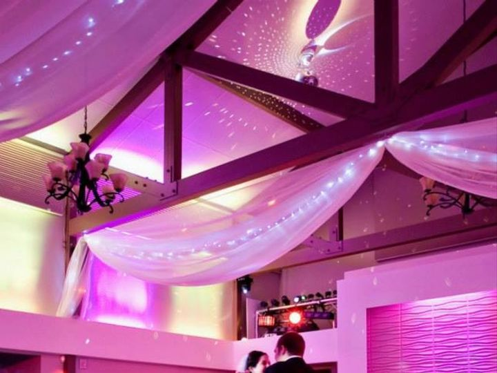 Tmx 1375110178588 148500687766824582483625860536n Lakeville, MN wedding venue