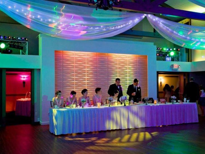 Tmx 1375110200531 9693796877676212490701102371424n Lakeville, MN wedding venue