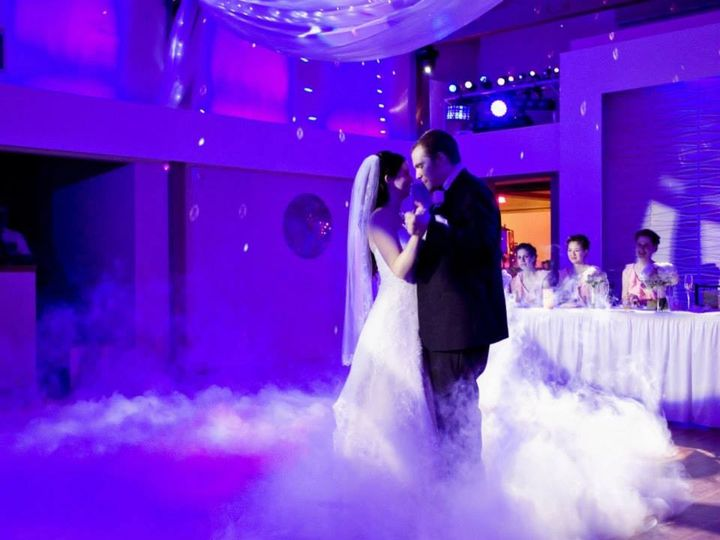 Tmx 1375110202962 9695446877668145824841065229154n Lakeville, MN wedding venue