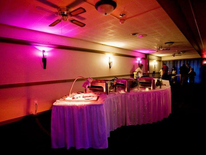 Tmx 1375110221321 9980346877677479157241318162555n Lakeville, MN wedding venue