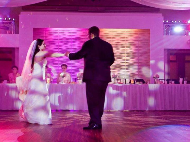 Tmx 1375110267254 1075875687767294582436416480593n Lakeville, MN wedding venue