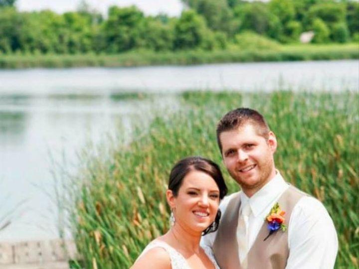 Tmx 1375112675522 3 Lakeville, MN wedding venue