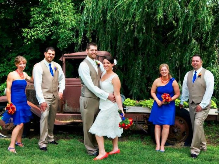 Tmx 1375112677818 4 Lakeville, MN wedding venue