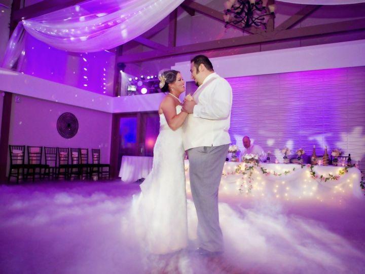 Tmx 1463405424296 Jj557 Lakeville, MN wedding venue