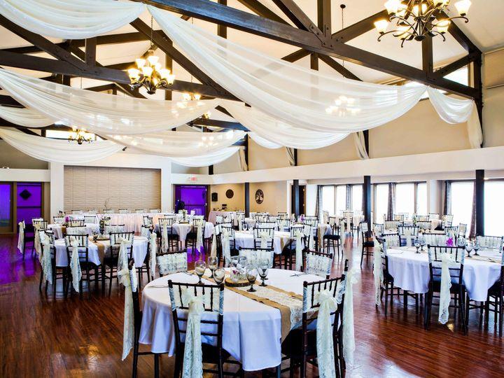 Tmx 1513972200670 Rosehenge Hall Lakeville, MN wedding venue