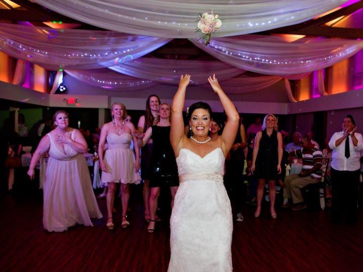 Tmx 1513972224426 Rosehenge Shoe Bouquet Toss Lakeville, MN wedding venue