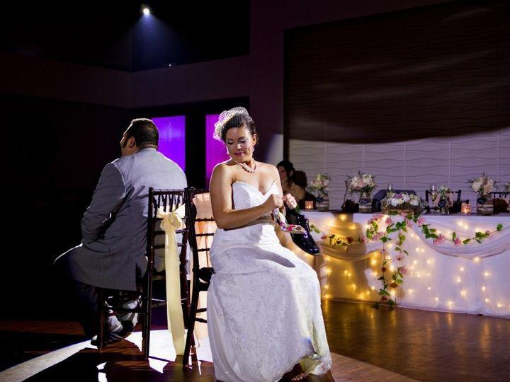 Tmx 1513972238889 Rosehenge Shoe Game 1 Lakeville, MN wedding venue