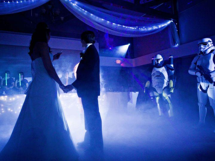 Tmx 1513972283509 Rosehenge Star Wars Wedding Lakeville, MN wedding venue