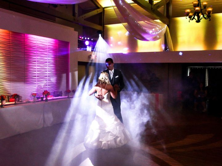 Tmx 1513972320685 Rosehenge First Dance 1 Lakeville, MN wedding venue