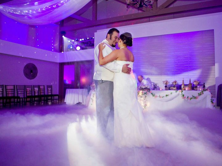 Tmx 1513972345919 Rosehenge First Dance 2 Lakeville, MN wedding venue