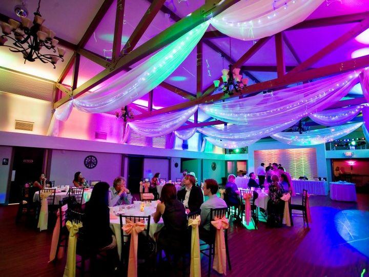 Tmx 1513972371778 Rosehenege Colors Lakeville, MN wedding venue