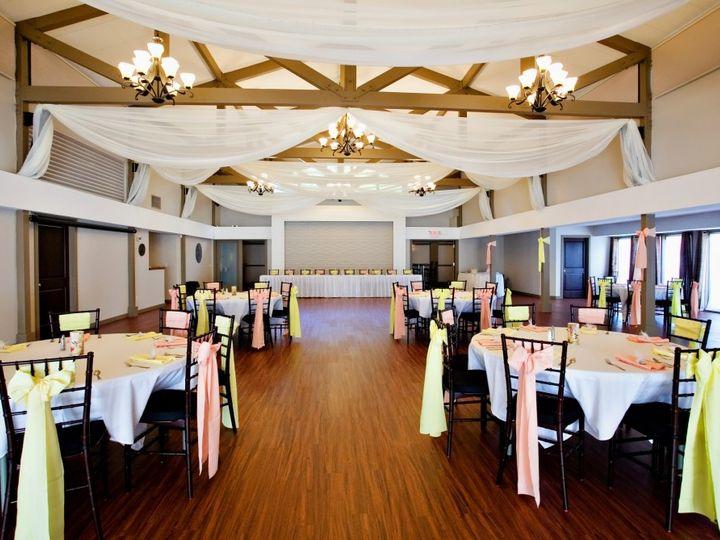 Tmx 1513972388478 Rosehenge Dinner Lakeville, MN wedding venue
