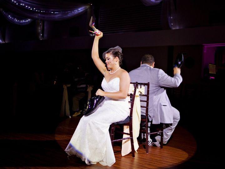 Tmx 1513972463559 Rosehenge Shoe Game 2 Lakeville, MN wedding venue