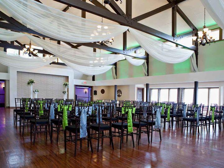 Tmx 1513972487247 Rosehenge Ceremony Sashes Lakeville, MN wedding venue