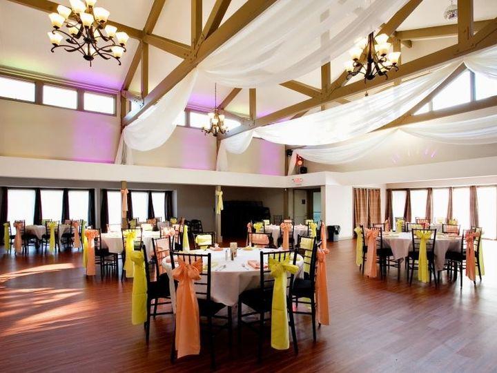 Tmx 1513972498647 Rosehenege Day Time Lakeville, MN wedding venue