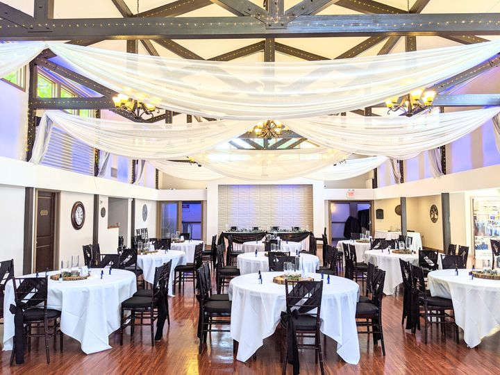 Tmx Img 20200815 115019 51 629550 159751149562682 Lakeville, MN wedding venue