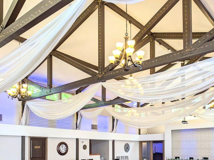 Tmx Img 20200815 115052 51 629550 159751150365948 Lakeville, MN wedding venue