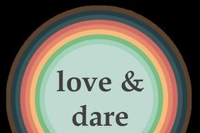 Love and Dare | Wedding and Event Planning