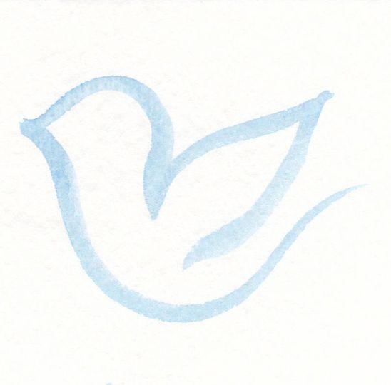 9c90b7ac91049737 LPC Logo