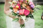 Green Gables Florist image
