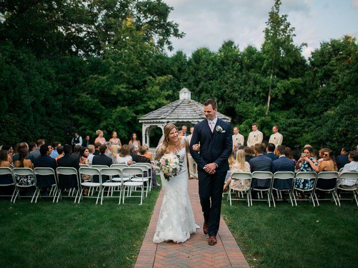 Tmx 1510686695803 Sweet Alice Photography Dekker Wedding August 2017 Sterling, MA wedding venue
