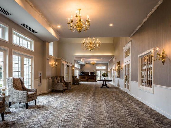 Tmx 1510686853742 Foyer Picture 1 Sterling, MA wedding venue