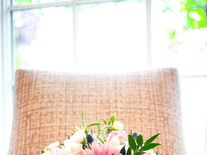 Tmx 1510686933478 Bouquet Details Sterling, MA wedding venue