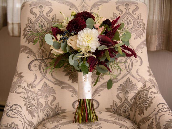 Tmx 1510686993285 Floral Bouquet 2 Sterling, MA wedding venue