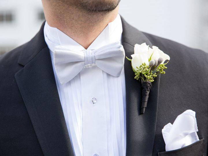 Tmx 1510687036236 Groom With Boutineers Detial Sterling, MA wedding venue