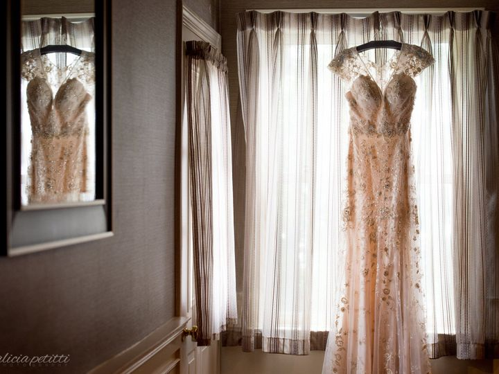Tmx 1510687094216 Wedding Gown Conference Room Sterling, MA wedding venue