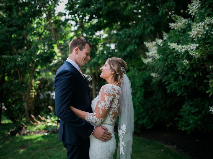 Tmx 1510687139203 Sweet Alice Photography Dekker Wedding August 2017 Sterling, MA wedding venue