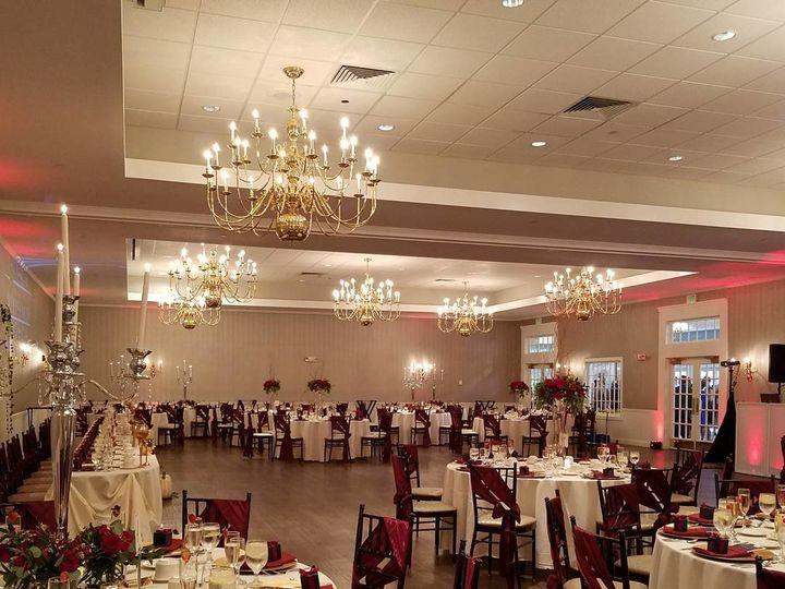 Tmx 1510687223370 Ballroom 1 Sterling, MA wedding venue