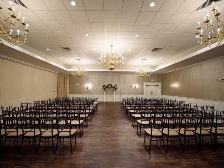 Tmx 1510687503120 Marymikess 1063 Sterling, MA wedding venue