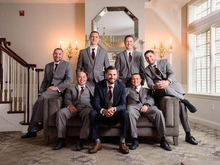 Tmx 1510687510482 Marymikess 1048 Sterling, MA wedding venue