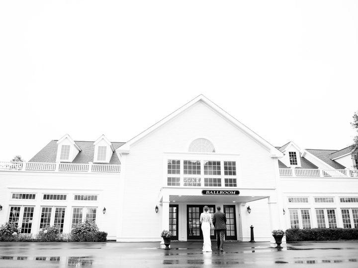 Tmx 1510687576308 Marymikess 1123 Sterling, MA wedding venue