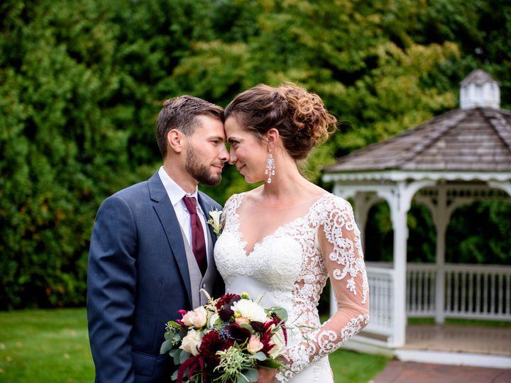 Tmx 1510687600953 Marymikess 1121 Sterling, MA wedding venue