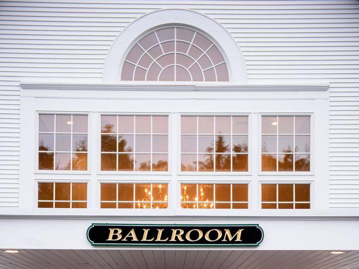 Tmx 1510687623206 Marymikess 1120 Sterling, MA wedding venue