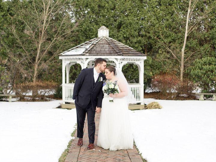 Tmx 2018 01 21 0025 51 2650 Sterling, MA wedding venue