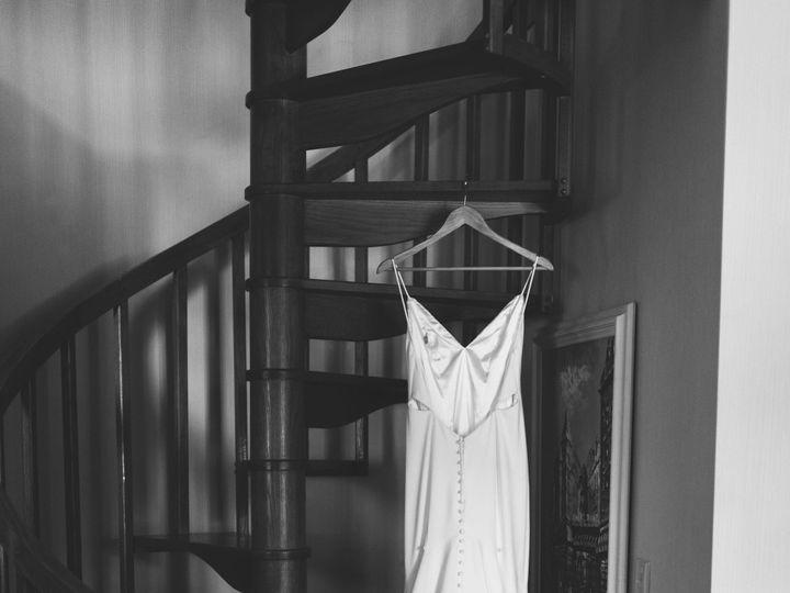 Tmx Dress Hanging 108 Black And White 51 2650 160209556254739 Sterling, MA wedding venue